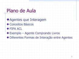 SMA_Interacao-Comunicacao
