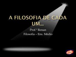 A-FILOSOFIA-DE-CADA