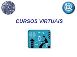 Book Comercial Cursos Virtuais - Sociedade Brasileira de Cardiologia