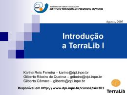 introducao_terralib_01