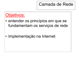 Internet - jvasconcellos.com.br