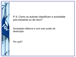 Aula_risco_sociedade_contemporânea