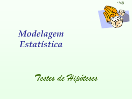 Estmod03(testes)