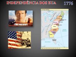 INDEPENDENCIA_DOS_EUA