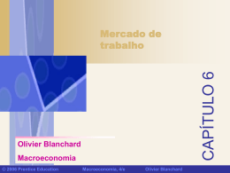 ch06 Blanchard