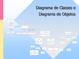 classesobjetos2