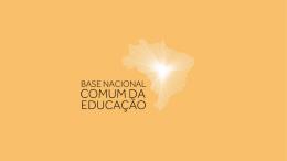 SEB_Apresentação_BNCe_fev_15