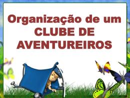 ACAMPADENTRO - secjaucob.org.br