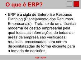 GEI_ERP_transparencias