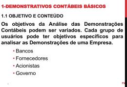 Demonstrações_Básicas_Contábeis_01