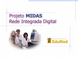 ProjetoMIDASNet