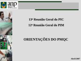 13PIC-12PIM - SQP-RJ