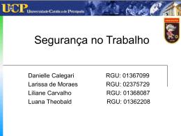 Larissa de Moraes RGU:02375729