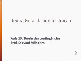 Aula 15 - professordiovani.com.br