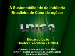 Eduardo Leão de Sousa (PPT 3,93 Mb)