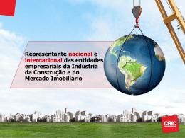 apresentacao_para_CHINESES_v4_portugues