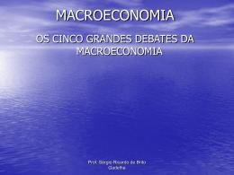Chapter 34 - Sérgio Ricardo de Brito Gadelha