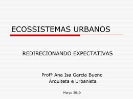 Ecossistemas_urbanos
