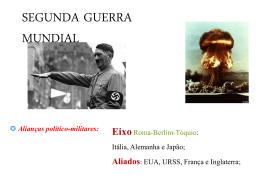 PowerPoint 2
