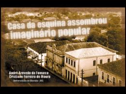 No Slide Title - Jornal Revelação On-line