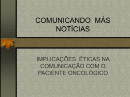comunicacaomanoticia
