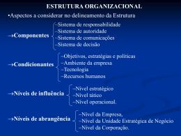 aula_estrutura_org_1.. - CRA-MA