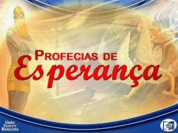 estudo4 - IASD Itaipu