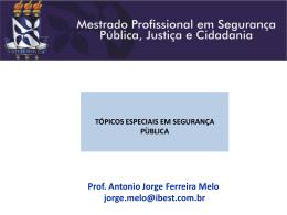 Slides_Apresentacao_ - Universidade Federal da Bahia
