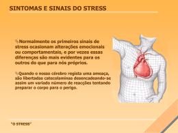 Stress III - Paginas ISPGaya