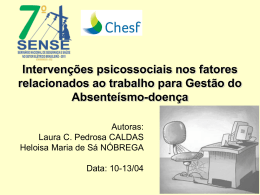 dia12-17h05-CT064-CHESF