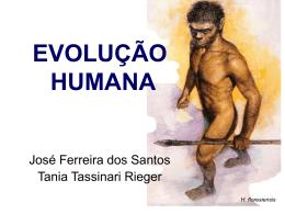 evolucao_humana-21Mb