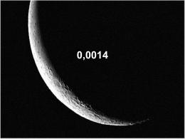 O Homem na Lua: verdade ou a maior mentira da humanidade?