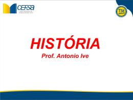 Pré-história - humanidades.net.br