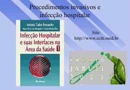 INTERAÇÃO HOMEM X MICROBIOTA - resgatebrasiliavirtual.com.br