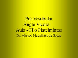 161653230811_Platelmintos - Pré