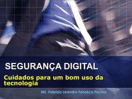 segurança digital ( 1.47 MB )