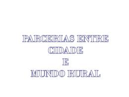 11-APP-Parcerias_Cidade