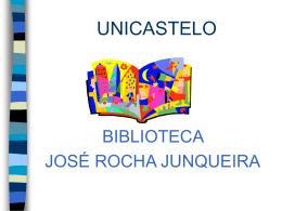 UNICID - UNIVERSIDADE CIDADE DE SÃO PAULO