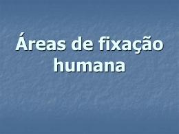 Diapositivo 1