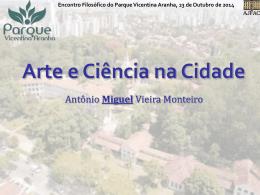 Miguel_Arte&Ciencia_na_Cidade_23_Out_2014 - DPI