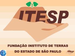 Regularização Fundiária_UNACAP_IBAPE_2014