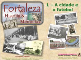 A cidade e o futebol v1_jan2010