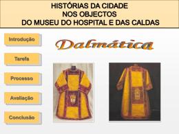 19505_ulfl065657_tm_dalmatica