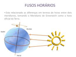 Geo_Fusos_horarios