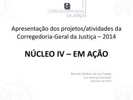 1º semestre de 2014 (formato )