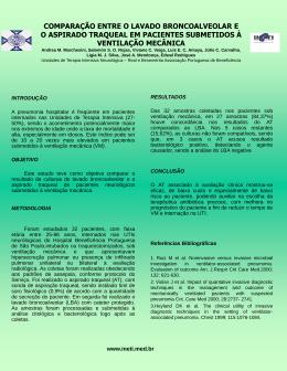 Dep. Obstetrícia da Universidade Federal de São Paulo - EPM