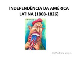 Independência AL