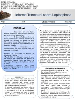 leptospirose-dezembro2012.2