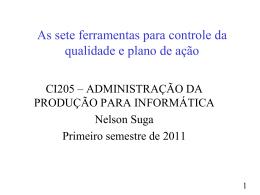 CI205-005-SeteFerramentasParaQualidade - anotacoes-ufpr