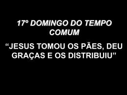 26/07/2015 - Diocese de São José dos Campos